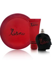 Kokorico by Jean Paul Gaultier for Men