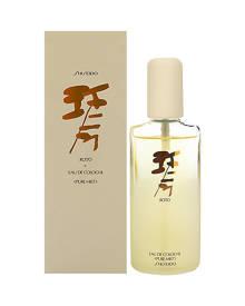 Koto by Shiseido for Women