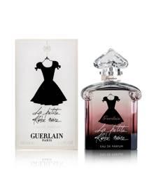 La Petite Robe Noire by Guerlain for Women