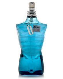 Le Male Terrible by Jean Paul Gaultier for Men