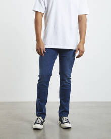 Lee - L2 Slim Moody Blue Jean