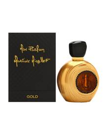 M. Micallef Mon Parfum Gold for Women