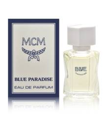 MCM Blue Paradise by MCM for Women