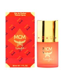MCM Rouge by MCM for Women