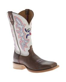 Men's Twisted X Boots MHY0011 Hooey