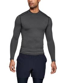Under Armour Men's UA ColdGear® Armour Compression Mock