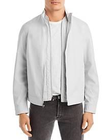 Michael Kors 3-in-1 Track Jacket