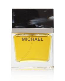Michael Kors by Michael Kors for Men