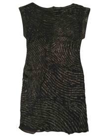 JOHN RICHMOND Mini dress