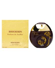 Miss Boucheron Parfums de Joaillier by Boucheron for Women