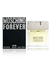 Moschino Forever by Moschino for Men