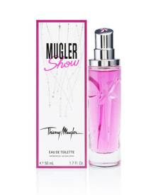 Mugler Show by Thierry Mugler for Women