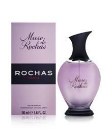 Muse de Rochas for Women