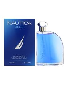 Nautica Blue by Nautica for Men