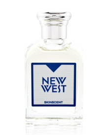 New West by Aramis for Men
