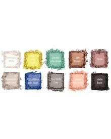 NYX Cosmetics Avant Pop! Shadow Palette