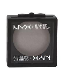 NYX Cosmetics Baked Eye Shadow