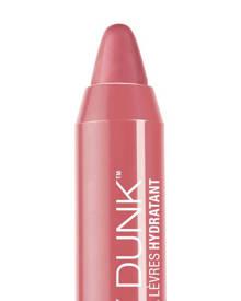 NYX Cosmetics Chunky Dunk Hydrating Lippie