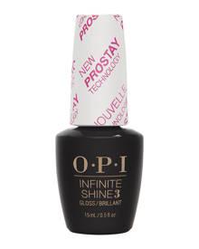 OPI Infinite Shine ProStay Top Coat