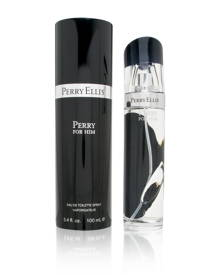 Perry Black by Perry Ellis for Men