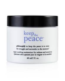 Philosophy Keep The Peace Super Soothing Moisturizer