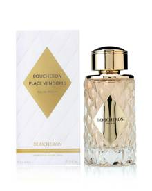 Place Vendome by Boucheron for Women