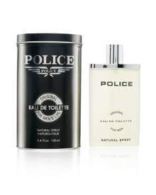 Police by Parfums Police for Men