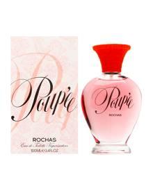 Poup'ee by Rochas for Women