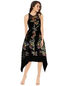 Premonition - Secret Garden Dress