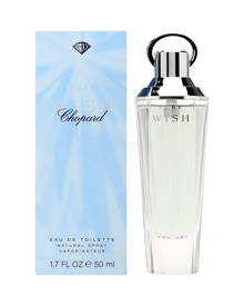Pure Wish by Chopard for Women