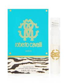 Roberto Cavalli Acqua for Women