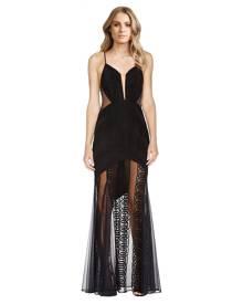 Shona Joy - Arabesque Maxi Dress