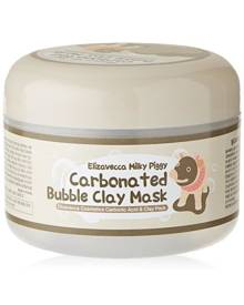 Showpo Elizavecca - Carbonated Bubble Clay Mask Face