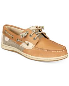 Sperry Women's Song Fish Boat Shoes Women's Shoes