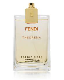 Theorema Esprit D'ete by Fendi for Women