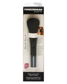 Tweezerman Brush IQ Blush Brush