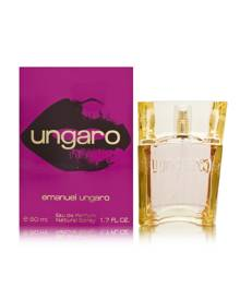 Ungaro by Emanuel Ungaro for Women