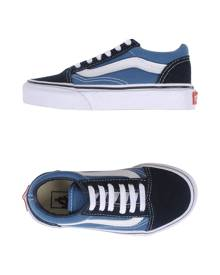 VANS Low-tops & sneakers - Item 44919419