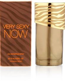 Very Sexy Now for Her by Victoria's Secret