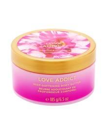 Victoria's Secret Love Addict