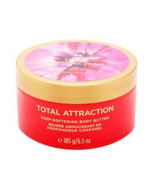 Victoria's Secret Total Attraction