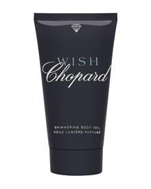 Wish by Chopard for Women